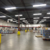 River Valley Foods After Eastern Energy Solutions Lighting Upgrade