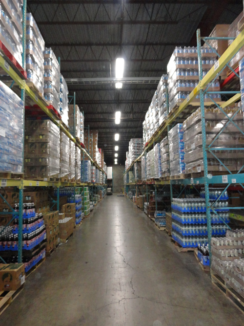 River Valley Foods after Eastern Energy Solutions